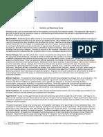 Dentistry and MG.pdf