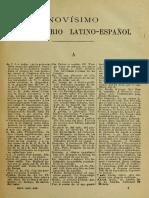 B16499931A-Ambegnapp1-58.pdf