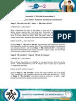 Consolidation activity.pdf