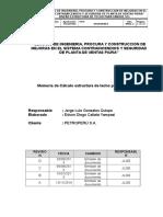 ESTRUCTURA TECHO TANQUE 12MB.docx