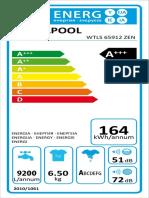 WTLS 65912 ZEN - 859391210030 - Label (EL859391210030).pdf