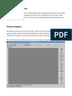 ICStation.pdf