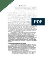 wright_justificacion.pdf