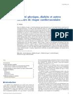 59-Activité physique, diabète et autres facteurs de risque cardiovasculaire.pdf