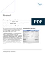 Cholesterol_Test_Principle_05837740990_03.11.pdf