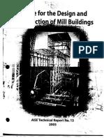 AISE_Technical_Report_No_13_2003.pdf