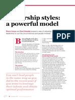 SKOLKOVO_-_Pierre_CASSE_-_Leadership_styles_a_powerful_model.pdf