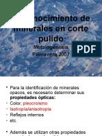 Clase_6_corte_pulido.pptx