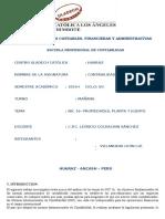 TRABAJO-NIC-16-CONTABILIDAD-SUPERIOR-II.docx