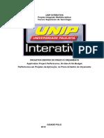modelopimvtigestodetisumario-120318012822-phpapp02