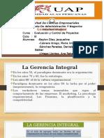 Gerencia Integral - Libro.pptx