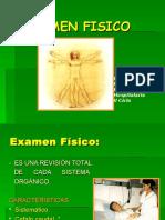 9.-EXAMEN-FISICO.ppt