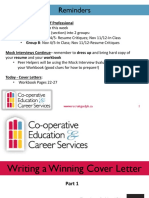 Cover Letter Writing Pt 1_F14.pdf