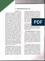AF-5. Manual