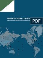 Museus Sem Lugar