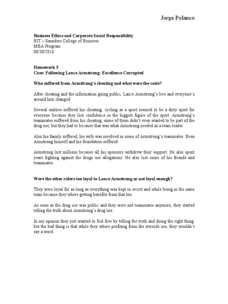 fce writing essay example discursive essay