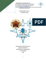 01. PROPOSAL-KSK-BIRTHDAY-2015.docx
