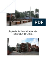 Dossier Families 16 17