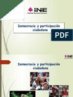 DF06 Democracia y Participaci_n Ciudadana