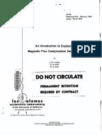 EMP teoria.pdf