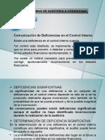 Seminario_Auditoría,_2C-_Normas_de_Auditoria.ppt