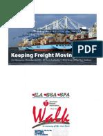 State of Ports Presentation