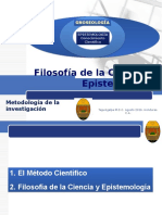 MI 5 (6)Epistemologia