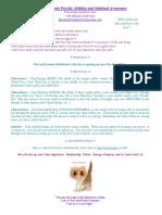 AwakPsy_eBook_MaggieAnderson.pdf