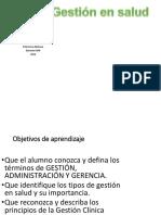 CLASE 1_ GESTIÓN EN SALUD.pdf