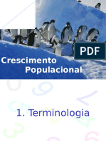 Crescimento Populacional.ppt