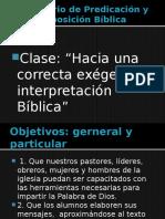 Hermenéutica SP.pptx