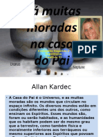 Ha_Muitas_Moradas_na_Casa_de_Meu_Pai-RosanaDR.pptx