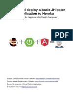 heroku_tutorial_final.pdf