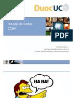 clase 1_CCDA.pdf