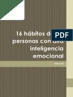 16 hábitos de las personas con alta inteligencia emocional.pdf