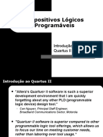 Aula1 Intro Quartus