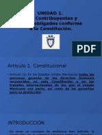 1.4. Criterios de Vinculación Tributaria (1)