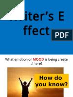 writer's effect 2013.pptx