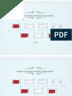 Configuración Del Teclado Español