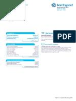 BARCLAYS BANK CREDIT CARD.pdf