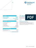 BARCLAYS BANK CREDIT CARD.pdf
