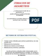 2. ESTIMACION_PUNTUAL_86169.pdf