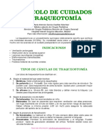 protocolo_traqueostomia