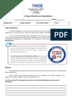 Guia de Septimos Estadisticas 1 parte.doc