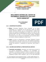 REGLAMENTO INTERNO CR NUEVO AMANECER.docx