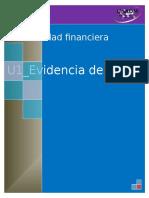 GCNF_U1_EA_LUTM