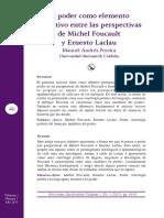 Pereira-2015-Poder-Foucault-Laclau PUBLICADO.pdf