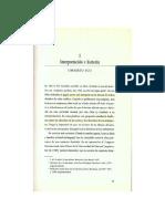 Artículo-hermeneútica