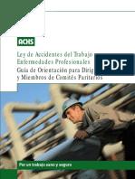 1_1_6_Ley_16744_Guia_de_Orientacion_para_Dirigentes_y_Miembros_de_Comites_Paritarios.pdf