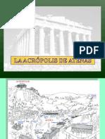 ACROPOLIS MONUMENTOS MENORES.ppt